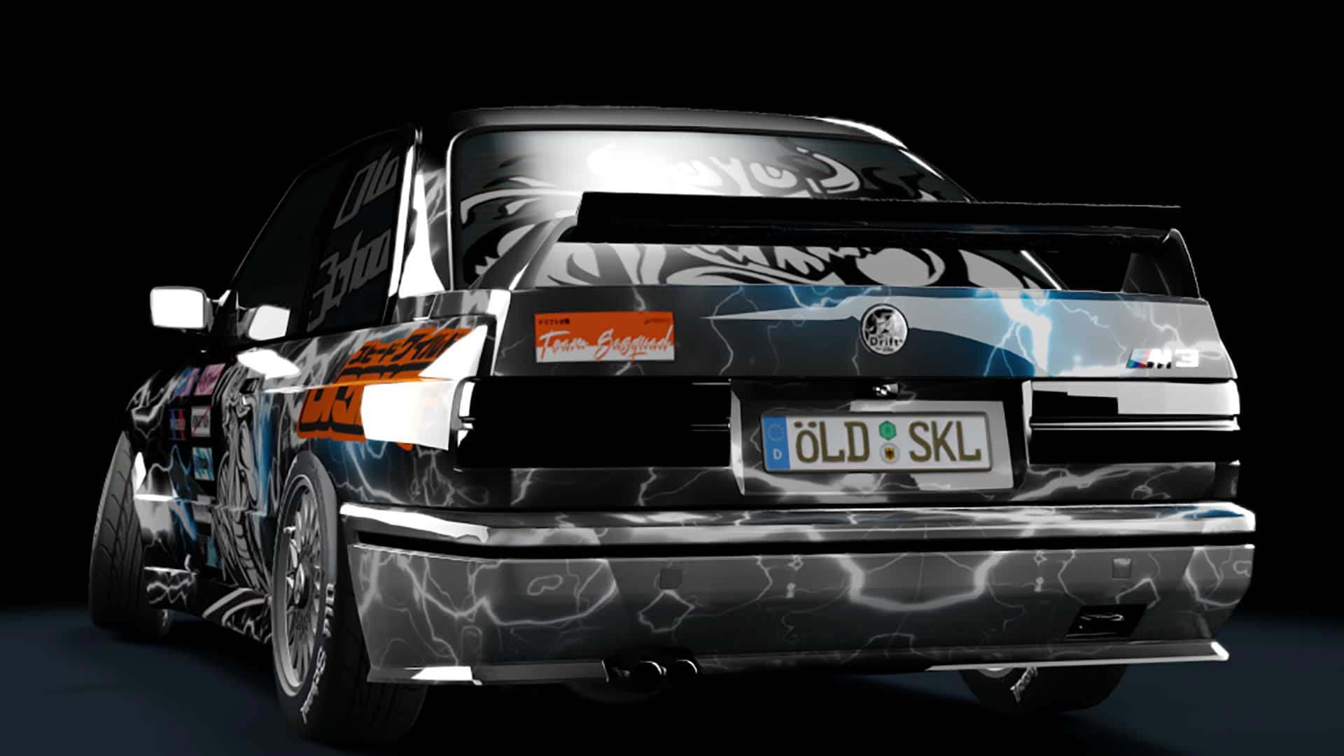 assetto-corsa-bmw-e30-m3-drift-preview-rear