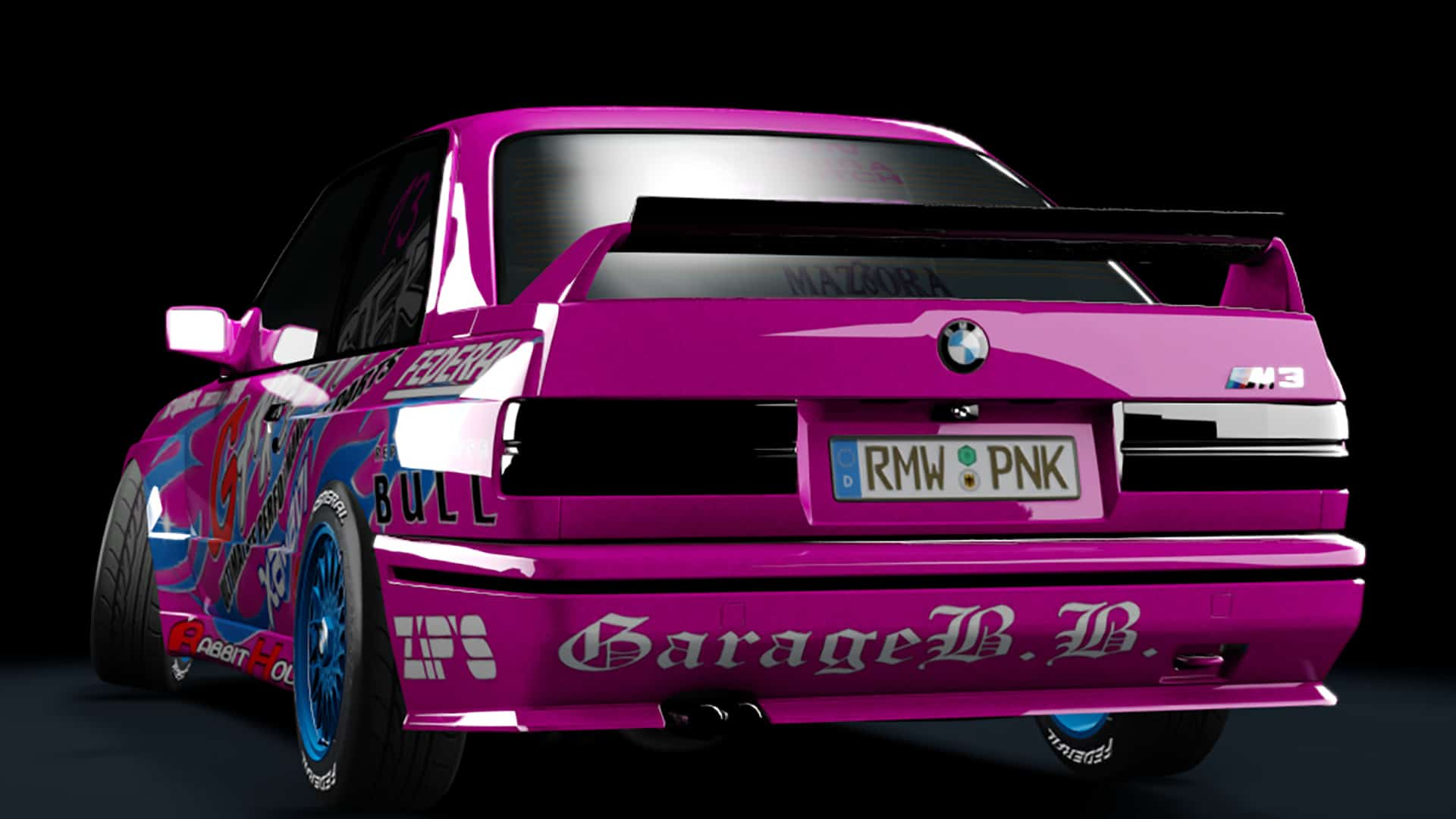 assetto-corsa-bmw-e30-m3-rmw-pnk-rear-low